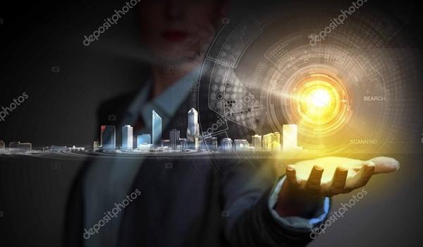 IT-Breakfast - Smart Contracts im Bau