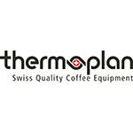 thermoplan2