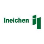 Ineichen_150x150