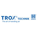 TROX_150x150