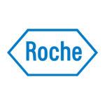 roche_150x150