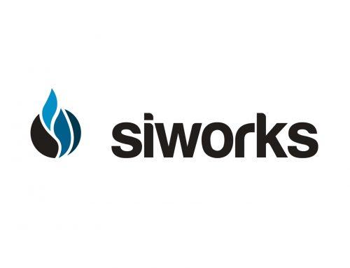 siworks
