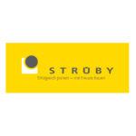 strueby_150x150