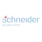 w.schneider_150x150