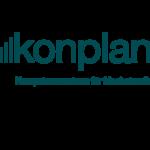 konplan_logo_kompetenzzentrum_cadspy_800x400