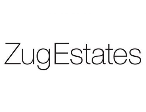 Zug Estates