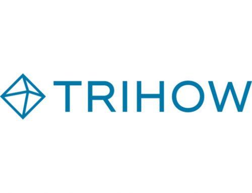 TRIHOW