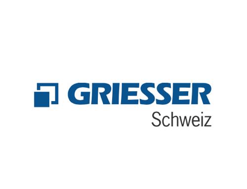Griesser AG