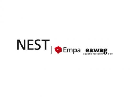 Nest Empa