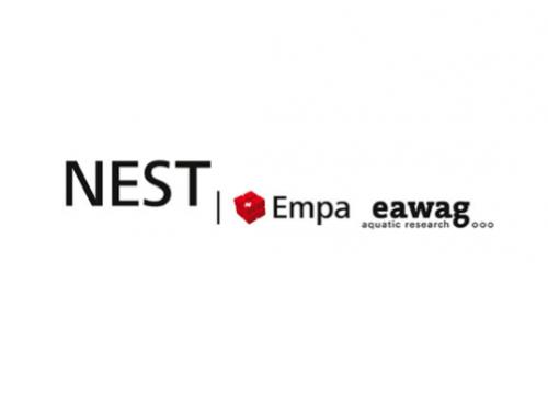 Empa Nest