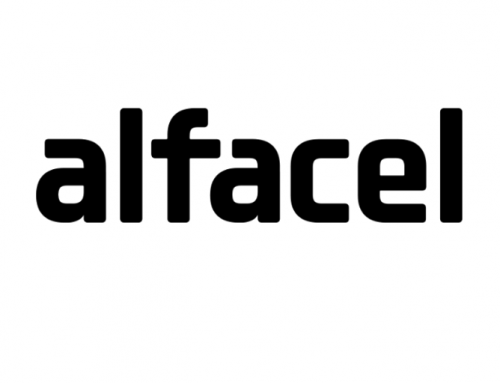 Alfacel