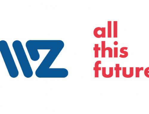 all this future- Das Innovationslabor von WWZ