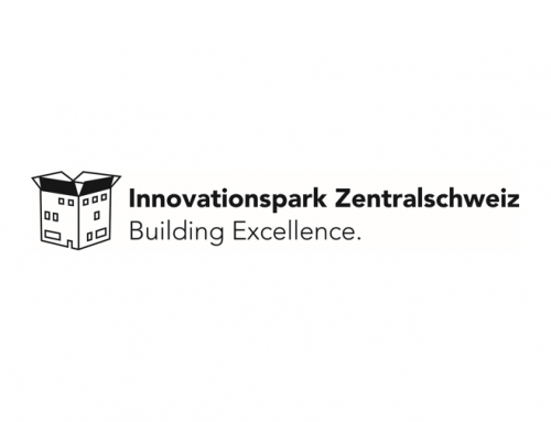 Innovationspark Zentralschweiz