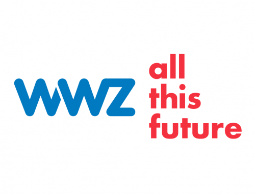 all this future – Das Innovationslabor von WWZ
