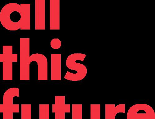 all this future – Das Innovationslabor von WWZ