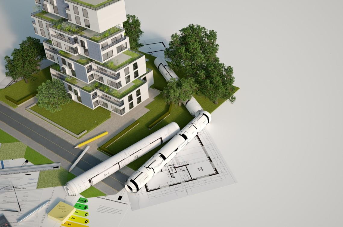 Strüby Projekt 2050 Energiekonzept