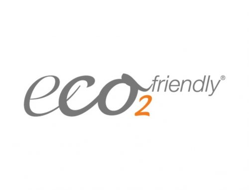 eco2friendly