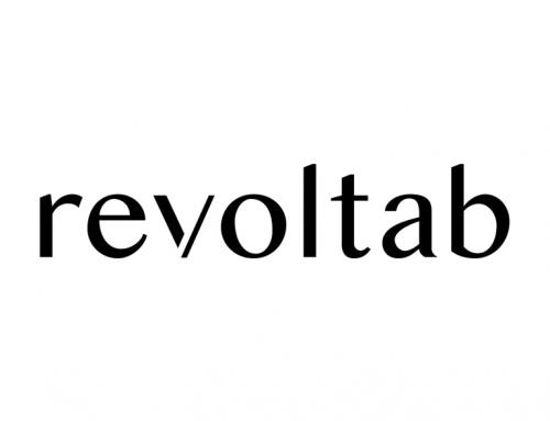 Revoltab AG