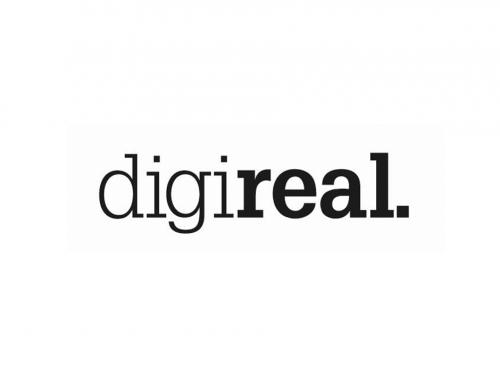 DigiReal